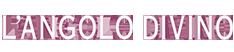 logo-angolodivino