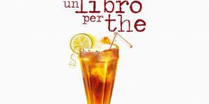 un libro per the Rimini