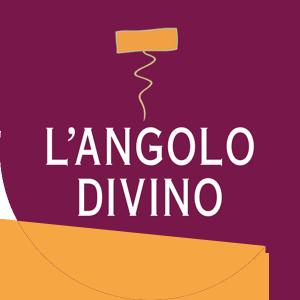 logo-angolo_divino.png